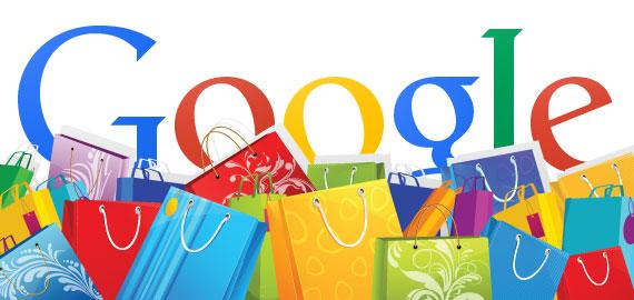Как видит себя Google Merchant Center